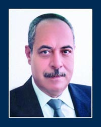 Eng. Hassan Mohamed Akl, 1995 to 1998